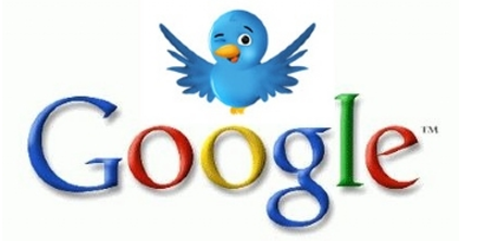 Optimize your Twitter for Google and other Search Engines